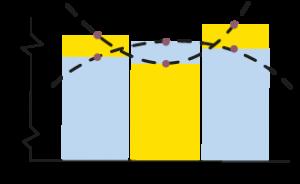 grapha-1