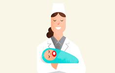 107881-midwife-235x210-1