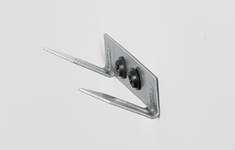 vertical-installation-small-3-122272-1